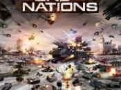 Preview d'End Nations (PC)