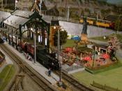 musée jouet Colmar