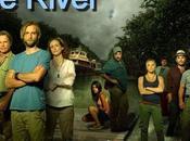 River premières impressions (les Nouvelles Séries saison 2011-2012)