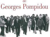 Veillée d'Auvergne Massif Central Centenaire naissance Georges Pompidou