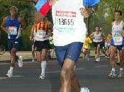 Ronald Tintin Stadium :Après footing sympa minutes pour 8,20 j'ai réalisé séance qualité 2000m chacun) 1000 3'25''