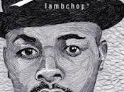 Lambchop (2012)