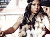 NOUVELLE CHANSON MELANIE FIONA feat J.COLE THIS TIME