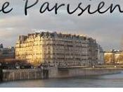 L'Hôtel Paume séduit blogueurs!