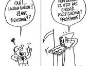 Loulou Guédon, Noël Faucher, Yannick Moreau...