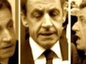 jour Sarkozy sifflé.