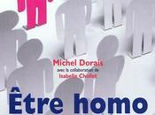Etre homo aujourd'hui France Refuge H&O publient résultats d'une enquête