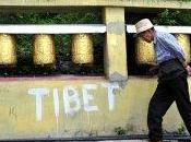 tibet exil bruno maru site agoravox