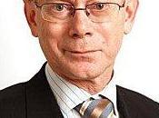 reconduction administrative professeur Tournesol tête l'Europe