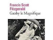 Gatsby Magnifique