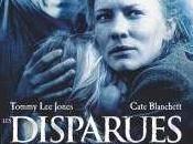 disparues (2003)
