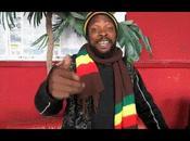Live Mavado Zimbabwe