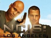 NCIS ANGELES super-agents service Bien. Encore