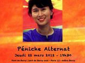 Paris: concert solidarité Aung Kyi, jeudi mars, 19H30 Péniche Alternat Paris Bercy avec Fabell