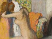 Degas Musée d'Orsay
