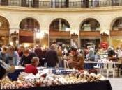 Prise bénéfice bourse Paris léger recul