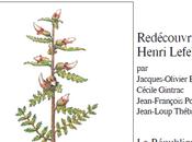 N°90 Lettres Françaises Jeudi février 2012