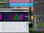 quand ordinateurs enregistrent musique