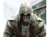 Assassin's Creed III, dossier
