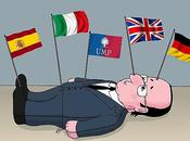 pacte européen anti-Hollande