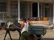 bureaucratie cubaine, bouc émissaire menace réelle