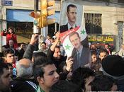 SYRIE fantasme alaouite surréalisme onusien (article précédé d'interviews filmées Syrie, décembre janvier 2011-2012 rencontre l'autre peuple syrien
