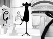 Petite Robe Noire, nouveau parfum Guerlain