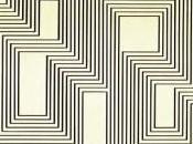 Josef Albers (1888-1976) Amérique Centre Pompidou