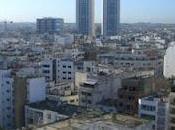 Pourquoi prix l'immobilier baissent Casablanca Rabat