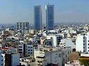 flambée prix dans secteur immobilier Casablanca