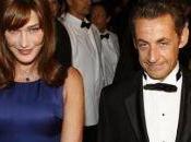"""Carla Bruni Nicolas Sarkozy sont """"gens modestes"""""""