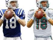 table ronde jouera Peyton Manning?