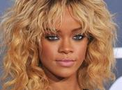"Rihanna sera dans prochain clip ""Where Have Been"""