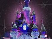 Swap Disney comment retrouver entourée princesses