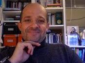Interview d'expat rencontre avec Marc Martin-Gianni, fondateur site Télétuteur