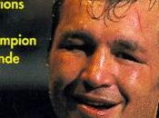 Palmarès boxe Paques Tyson, printemps l'hosto
