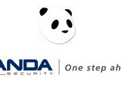 Chasse hackers Panda n'est plus Security