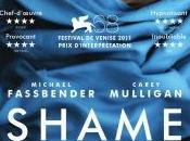 Revue ciné Shame, dangerous method, Artist, Taupe