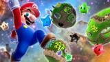 millions Super Mario Galaxy States