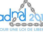 Réunion publique l'ADMD Nice 14h00
