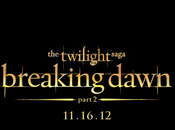 "Fiche filmique ""Breaking Dawn part site Summit"
