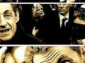 Sarkozy homme politique périssable