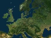 Défendre continent européen, avec qui, contre Jean-Pierre Chevènement