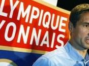 Lyon-Lilles Réactions d'après-match