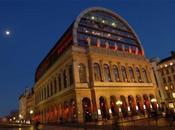 Opera lyon 2012-2013: prochaine saison
