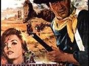 prisonniere desert (1956)