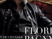 Florent Pagny sort nouvel album avec chansons favorites live Acoustic