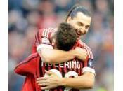 Milan Lecce Petite victoire, grandes conséquences