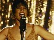 Whitney Houston morte samedi dans hôtel Beverly Hills.
