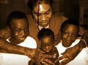 Vybz Kartel dévoile dans livre Voice Jamaican Ghetto